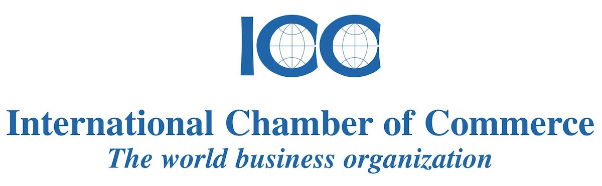 international chamber of commerce icc International chamber of commerce (icc) is the world business organization, the only representative body that speaks with authority on behalf of enterprises from all sectors in every part of the world on international trade, investment systems and market economy.